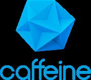 Caffeinetv
